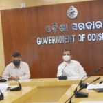 Odisha to invest Rs 140 crore to strengthen disaster management
