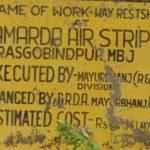 Odisha demands aircraft MRO at  Amarda Road airport