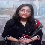 Odisha minister's daughter booked