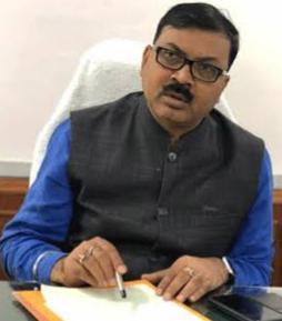 Odisha to prepare Paradip port for fish export