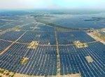 Adani Green Energy wins the world's largest solar contract award