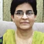 Odisha high court gets Savitri Ratho as new judge from bar