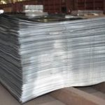 Rourkela Steel Plant with thinner grades of galvanised sheets explores new market