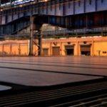 Rourkela Steel Plant ventures into Hard Plate making