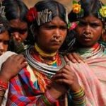Odisha adds over 1 lakh PVTG tribals while recognising 888 new PVTG villages