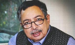 SC gives relief to journalist Vinod Dua