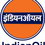 IndianOil's Paradip PADC inaugurated today