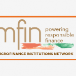 Microfinance industry gears up to support borrowers