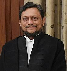 Mike fails as chief justice of India Bobde pronouncing order for Rath Yatra