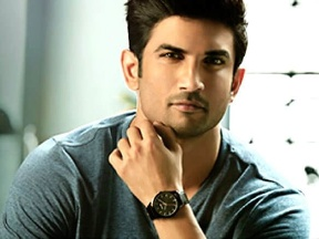 Bollywood actor Sushant Singh Rajput hangs himself to death