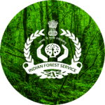 Odisha posted 12 senior IFS officers in a major reshuffle