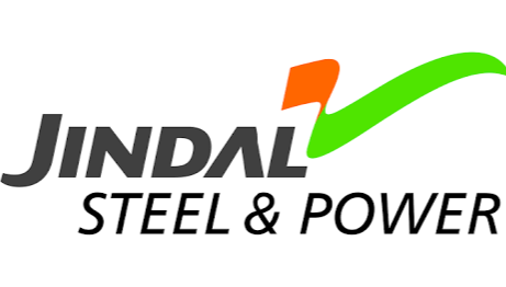 JSPL continues to support the fight against Covid-19