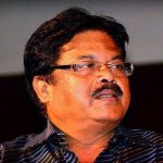 Ollywood veteran Bijaya Mohanty recuperating in house