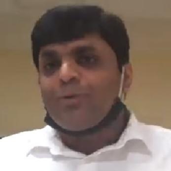 Biju Yuva Janata Dal to use IT to reach out to people