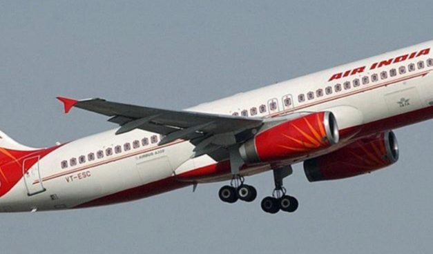 Bahrain's stranded Odia worker Rasmi ready to board flight to Odisha