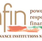 MicroFinance Institutions Network (MFIN) Elects 4 New Members to  Governing Board