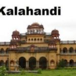 HRD ministry gets flak for depiction of Kalahandi as an area of hunger in school book