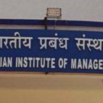 IIM Sambalpur starts online CLASSES