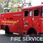 Odisha Firemen Donates Plasma for Covid-19 Treatment