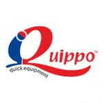 iQuippo brings Kobelco's equipment on its platform