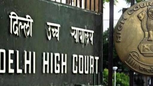 Kejriwal govt. rejects Centre's lawyers panel for Delhi riot cases