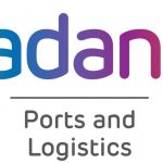 Adani Ports Announces Q1 FY21 Results, Posts Net Rs 758 crore