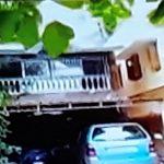 Vigilance raids on Odisha  Babu, finds properties in crores