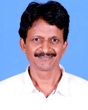Odisha minister tests Covid-19 positive