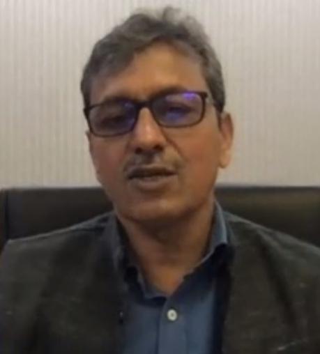 Next Generation Incubation Scheme to make India software hub: STPI DG