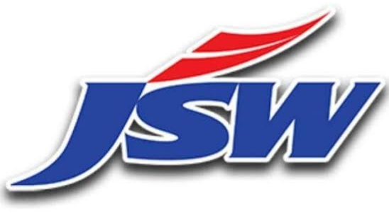 JSW Group combines distributon & supply chain of steel, cement & paint businesses as JSW One