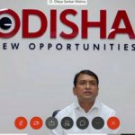 Odisha offers dedicated manufacturing cluster to attract Japanese investment