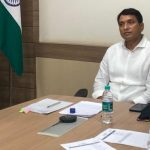 Odisha with Varied agro-climatic zones ripe for investment in food processing