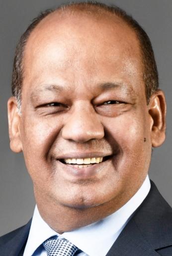 Vedanta Lanjigarh poised to make a mark in the history of aluminium production: Navin Agarwal