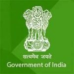 Government of India blocks 43 mobile apps from accessing by users in India