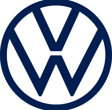Volkswagen Motorsport India launches Volkswagen Virtual Racing Championship