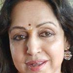 26th OMC Guru Kelucharan Mohapatra Award Festival gets off
