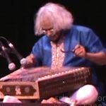 GKM Award Festival: Santoor maestro Tarun Bhattacharya mesmerised audience on 4th evening