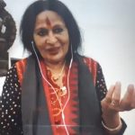 Sonal Mansingh calls upon women of the country to fight Covid pandemic unitedly