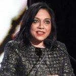 Mira Nair wins TIFF Tribute Award at Toronto
