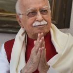 Advani's fate in Babri Masjid demolition case to come out on Sept 30