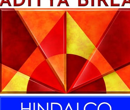 Hindalco and Hindustan Copper sign MoU for supply of copper concentrate