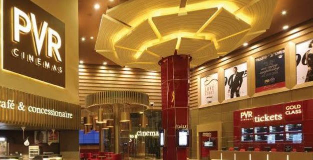 Cinema halls,Theatres, Multiplexes, Swimming Pools to be open from 15th October