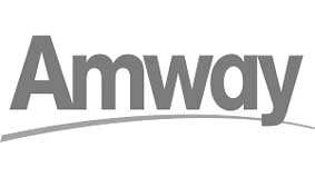 Amway India witnesses 200% surge in home deliveries