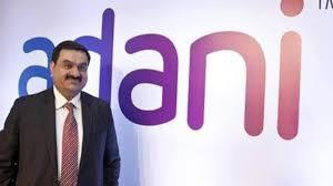 Adani Airports acquires controlling interest in Mumbai Airports
