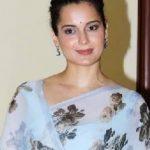 National Film Awards: Kangana, Manoj Bajpayee, Dhanuash bag Award