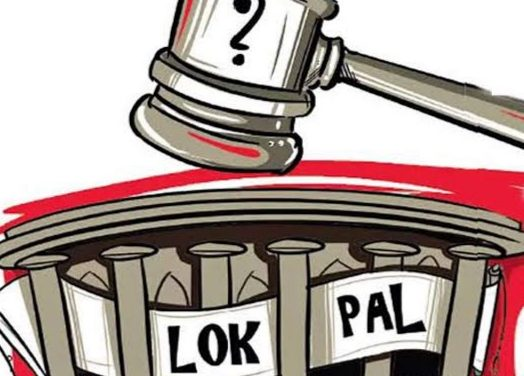 Lokpal completes 18 months in office, corruption complaints against union ministers, MPs under scrutiny