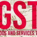 India's Sept 21 GST collection Rs 1.17lakh crore, Odisha collection up by 40% to Rs 3326 crore