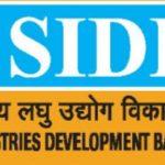 SIDBI net up 3.6% in FY21