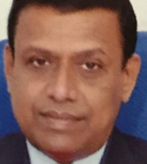 Siddhartha Mohanty to be next MD of LIC