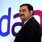 Climate Change Policies Must be Equitable and Pragmatic: Gautam Adani